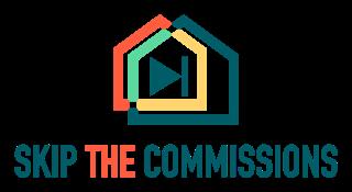 Skip The Commissions